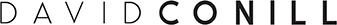 DaVid Conill – Web Oficial
